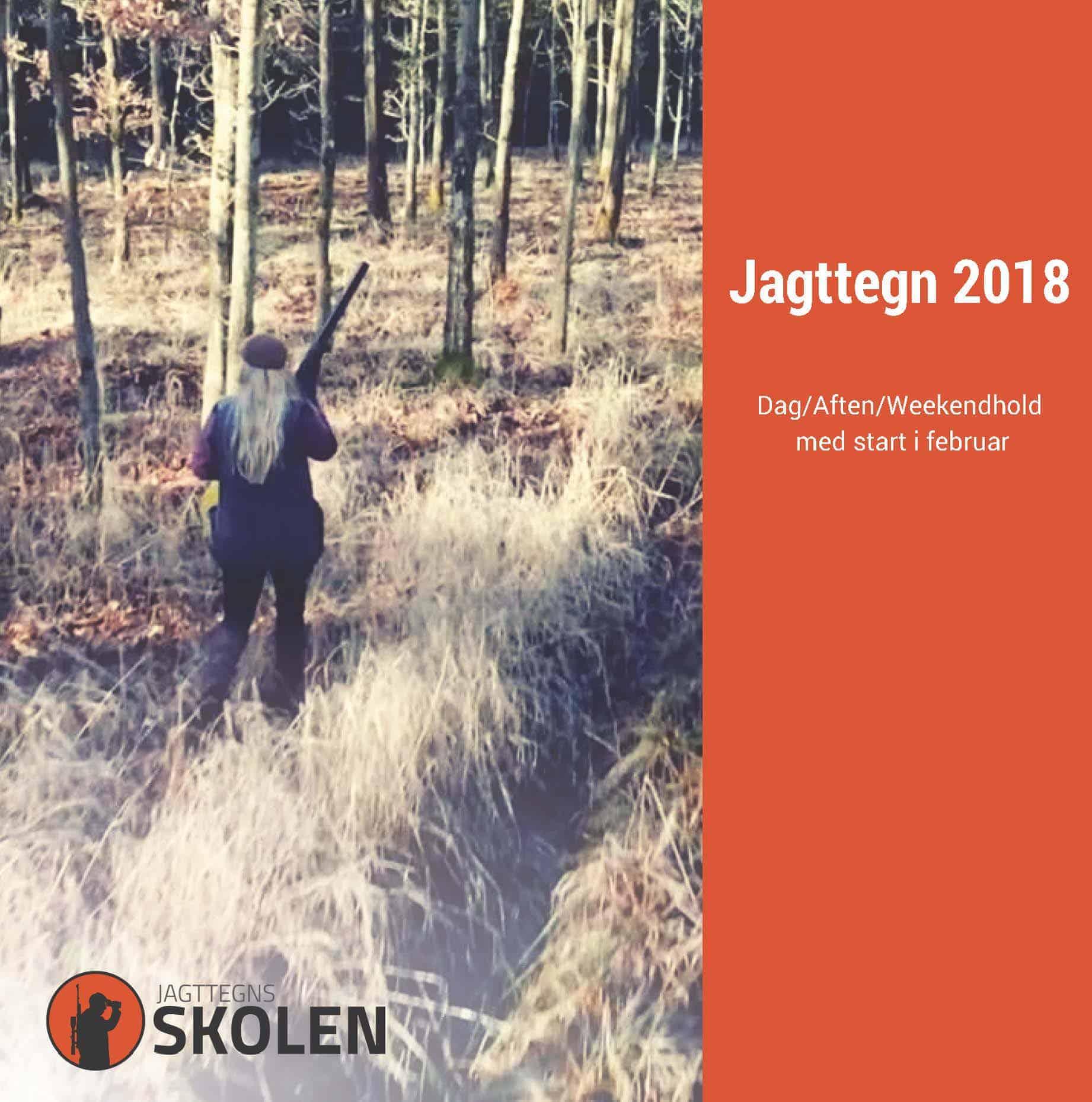 jagttegn-2018