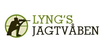 Lyngs Jagtvåben - Jagttegnsskolen