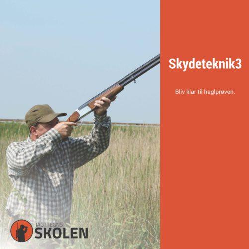 skydeteknik-3