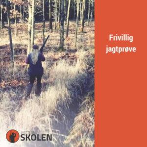Jagttegnsskolen.com
